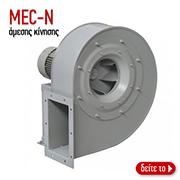 MEC-N