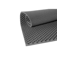 PU ACOUSTIC FOAM
